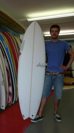 praiasurf praia_people 0457