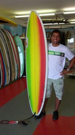 praiasurf praia_people 0470
