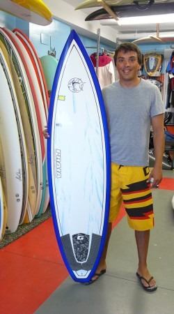 praiasurf praia_people 0471