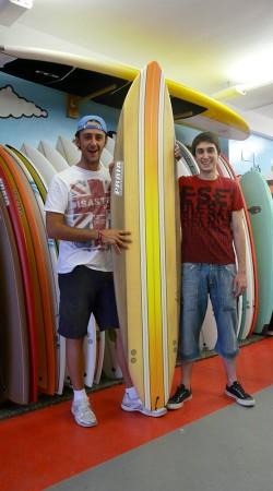 praiasurf praia_people 0472