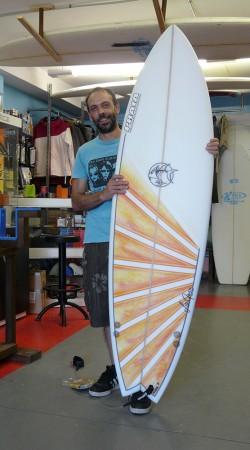 praiasurf praia_people 0476