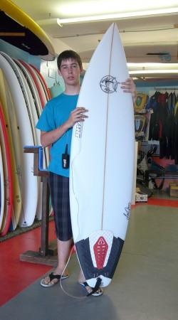 praiasurf praia_people 0477