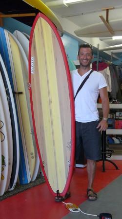 praiasurf praia_people 0479