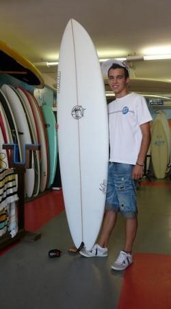praiasurf praia_people 0485