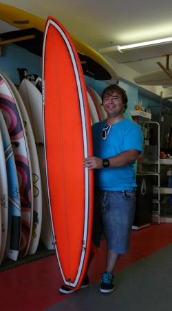 praiasurf praia_people 0486
