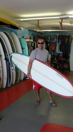 praiasurf praia_people 0487