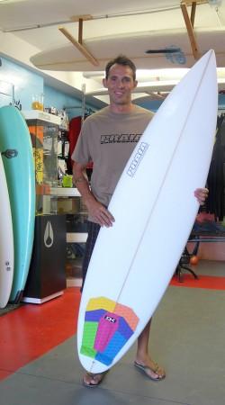 praiasurf praia_people 0490