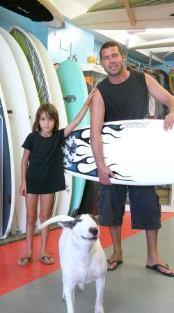 praiasurf praia_people 0493