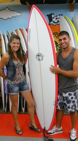praiasurf praia_people 0497