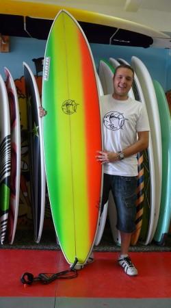 praiasurf praia_people 0501