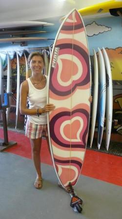 praiasurf praia_people 0506