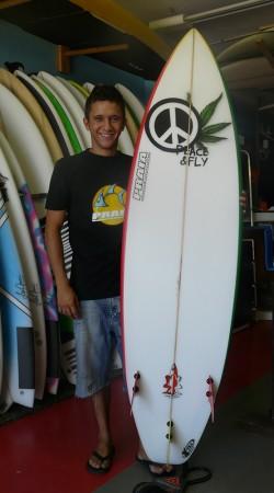 praiasurf praia_people 0509