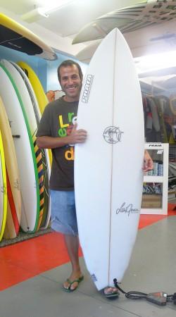 praiasurf praia_people 0517