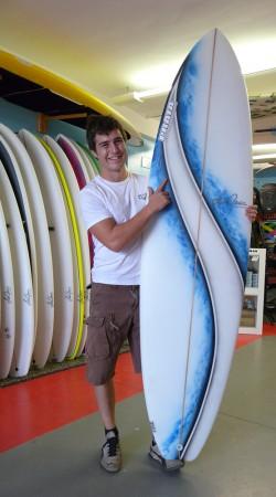 praiasurf praia_people 0525