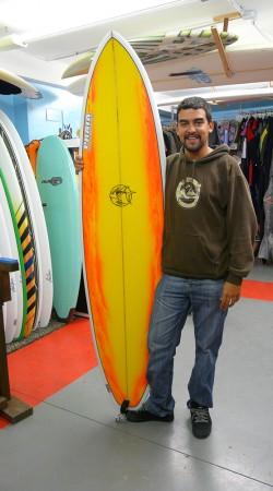 praiasurf praia_people 0535