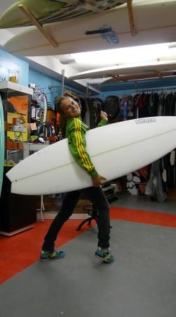 praiasurf praia_people 0538