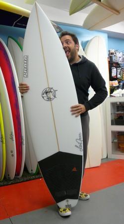 praiasurf praia_people 0542