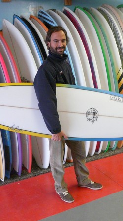 praiasurf praia_people 0547