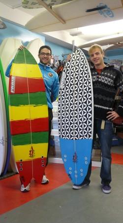 praiasurf praia_people 0548