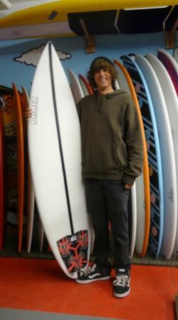 praiasurf praia_people 0552