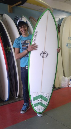 praiasurf praia_people 0562