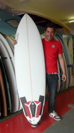 praiasurf praia_people 0569