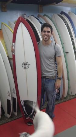 praiasurf praia_people 0571