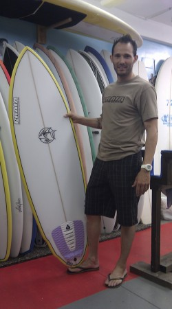 praiasurf praia_people 0572