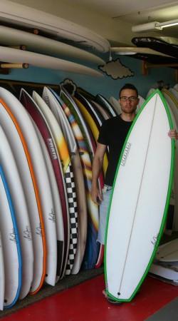 praiasurf praia_people 0579