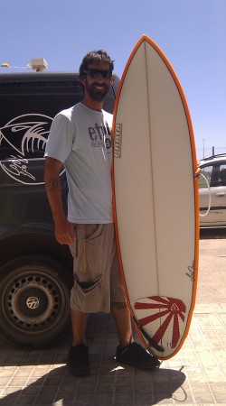 praiasurf praia_people 0582
