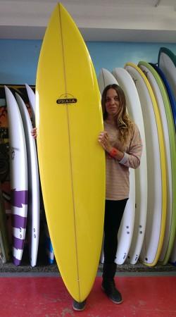 praiasurf praia_people 0652