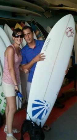 praiasurf praia_people 0657