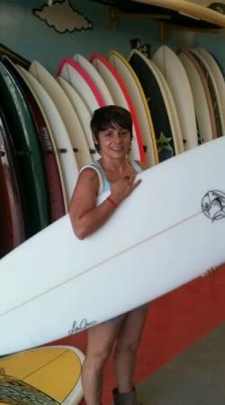 praiasurf praia_people 0659