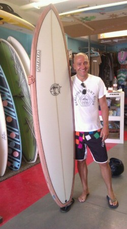 praiasurf praia_people 0661