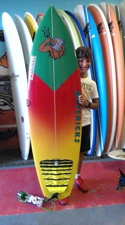 praiasurf praia_people 0667