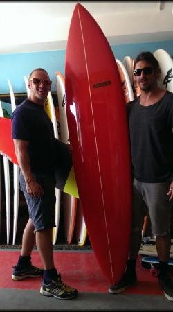 praiasurf praia_people 0670