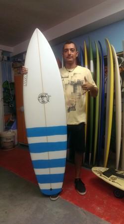 praiasurf praia_people 0671