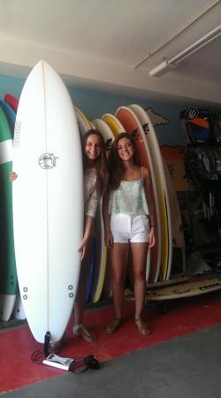 praiasurf praia_people 0672
