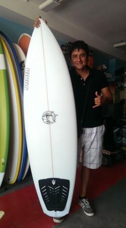 praiasurf praia_people 0673