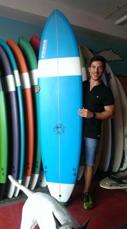 praiasurf praia_people 0674