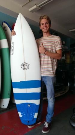 praiasurf praia_people 0688