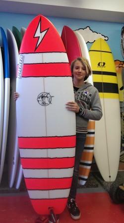 praiasurf praia_people 0696