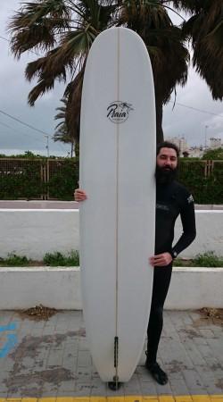 praiasurf praia_people 0719