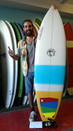 praiasurf praia_people 0725