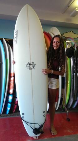 praiasurf praia_people 0738