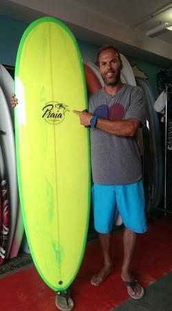 praiasurf praia_people 0740