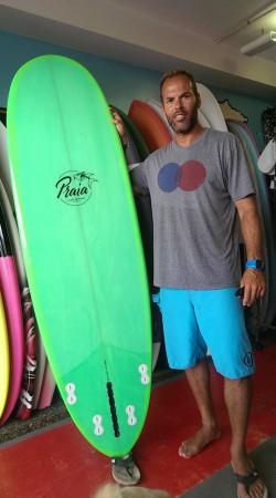 praiasurf praia_people 0741