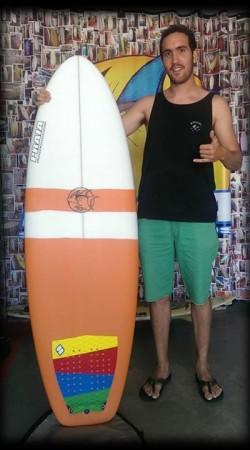 praiasurf praia_people 0750
