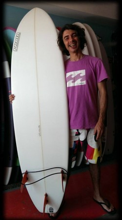 praiasurf praia_people 0755
