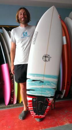 praiasurf praia_people 0759